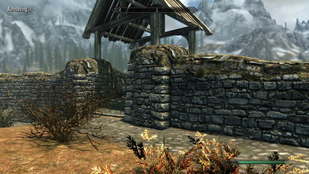 Skyrim Map Locations Cheat on skyrim dragon shouts locations map, skyrim easter eggs, skyrim map all locations, skyrim map secondary locations, skyrim map locations revealed, skyrim vampire locations map, skyrim shout wall locations, skyrim stony creek, skyrim stones of barenziah, skyrim dragon locations on map,