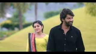 💕Eppo Nee Enna Pappa💕|| Kaalai || Love WhatsApp status Tamil