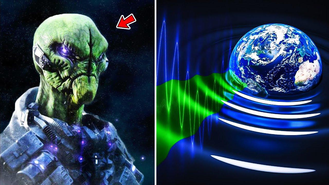 अब ये क्या मिल गया Nasa को अंतरिक्ष में ! हिल गए Nasa Astronauts | Creepiest Things Seen In Space
