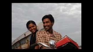 Cover images Neerparavai-Para Para Mix(GvPrakash,Chinmayi ,Shreya Ghosal) 3in1