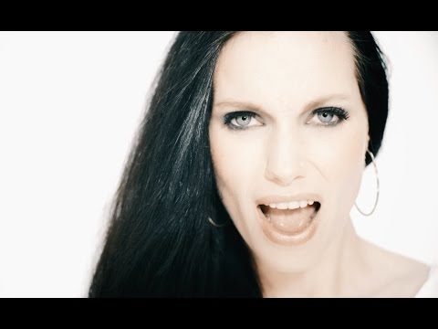 NEMESEA - Forever (Official Video) | Napalm Records