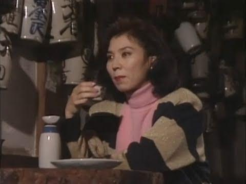 舟唄 / 八代亜紀