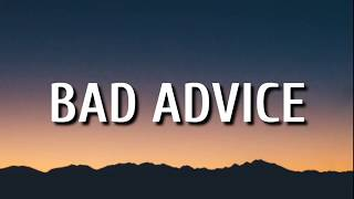 Play Bad Advice