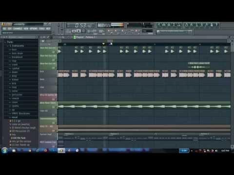 Iklan Axis Sukijan Sukirman Remix (endrazzeto Dutch) FREE FLP