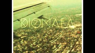 Dionaea - Same Story