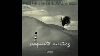 LEONES Y GALAXIAS  ABEDUL   FULL ALBUM