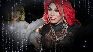 Amigas y Rivales: El Repechaje   Cap 03   Canal Femme