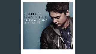 Turn Around (feat. Ne-Yo) (DADA Edit)