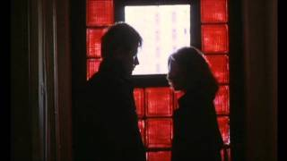 A short film about love - Zbigniew Preisner