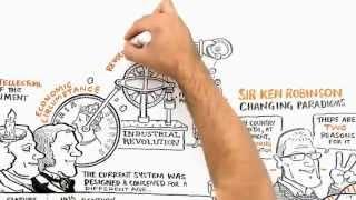 видео Какие неожиданности скрывает в себе новый Закон