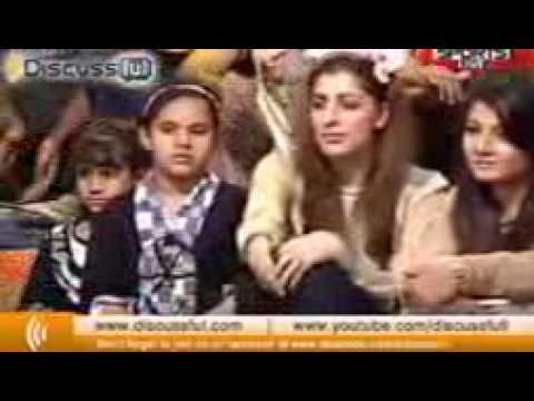 Nadeem Abbas Ja Main Teray Kol Rawa Ta Razi Rehndi Ya