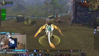 Mitch Jones - 24-Hour Stream [DELETED VOD: May 28, 2017] Part 11