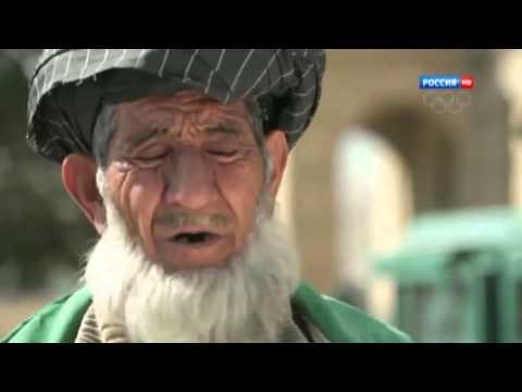 ФИЛЬМ ДО СЛЕЗ!!! ГУЛЯЩАЯ ЖЕНА (2017) Мелодрамы новинки 2017 фильмы русские про измену