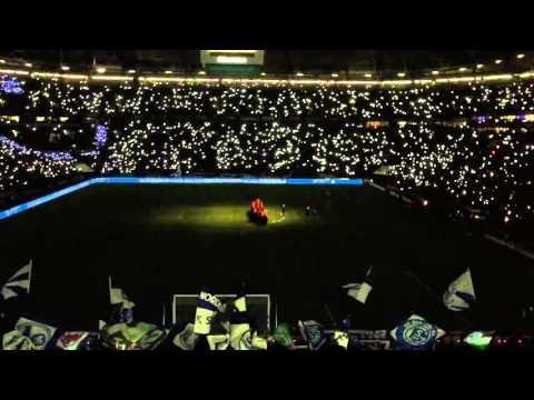 Schalke Steigerlied
