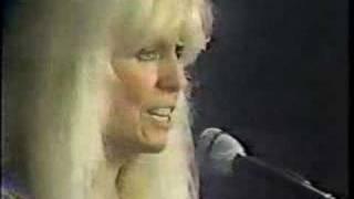 Carolyn Hester  - Lonesome Tears