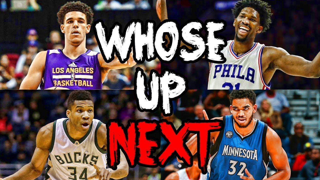 can-you-name-the-nba-s-next-big-dynasty