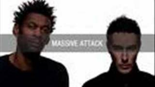 Massive Attack ft. Horace Andy -- Girl I Love You (Heligoland 2010)