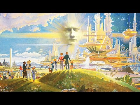 Can a Utopian Society exist?