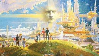 Video Can a Utopian Society exist? download MP3, 3GP, MP4, WEBM, AVI, FLV September 2018