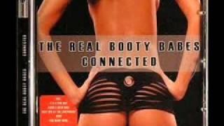 Dj Picco - Yeke Yeke (The Real Booty Babes Remix)