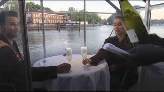 Restaurants in Netherlands   Restaurants in Europe   Рестораны в Нидерландах   Ресторани Нідерландів