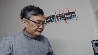 둔촌주공 당첨기원 과천제이드자이청약임박 북위례중흥 청약결과대박