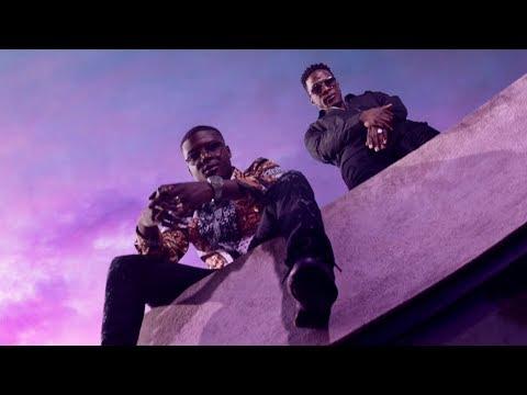 Смотреть клип Ninho - Maman Ne Le Sait Pas Feat. Niska
