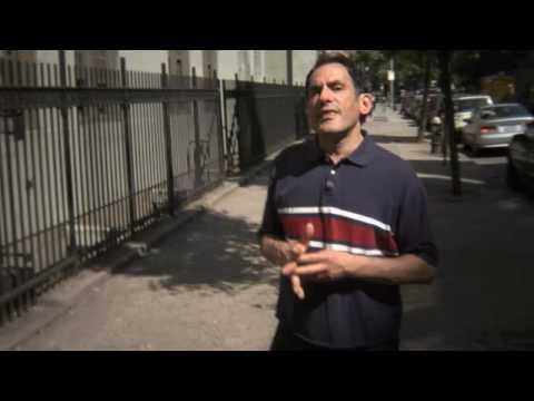 Joe Penna www.pennajoe com