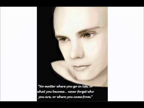 The Smashing Pumpkins - We Only Come Out at Night
