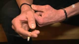 Badesalz als Droge - Wirkung wie Kokain - aber legal