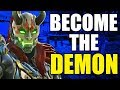 Download Video Yoshimitsu Beginner's Guide - SoulCalibur VI - All You Need To Know! MP4,  Mp3,  Flv, 3GP & WebM gratis