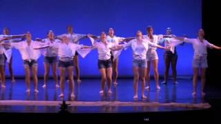 sisxe 9o gala le ballet chios