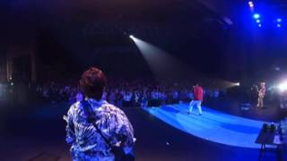 TUBE 『Shiny morning』LIVE 360度 ver.(mini album「sunny day」収録)