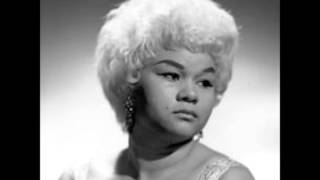 ETTA JAMES I JUST WANT TO MAKE LOVE TO YOU ARGO RECORD LABEL SOUL