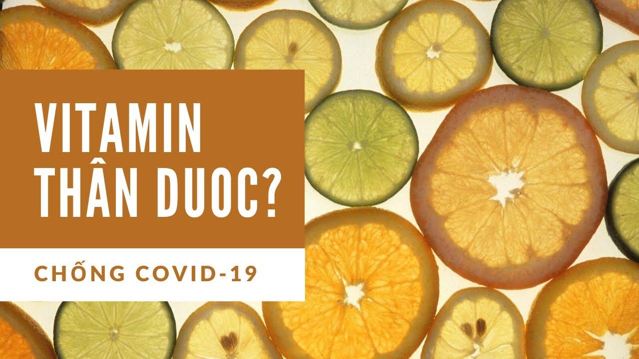 Làm gì để có sức khỏe chống lại dịch Covid-19?