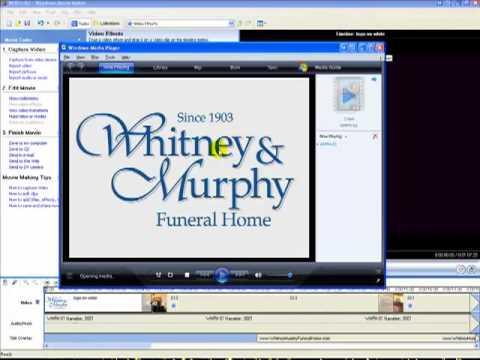 funeral-home-websites-training-videos-movie-maker-narratio