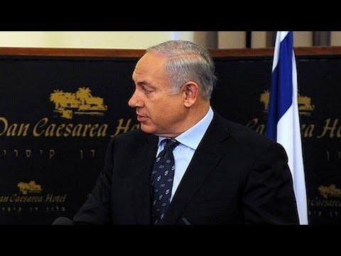 Netanyahu Apologizes as Isolated Israel Needs Turkey Deal
