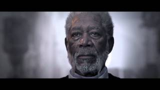Last Knights Official Trailer (2015)