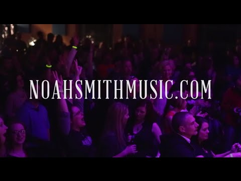 Noah Smith - Promotional Video