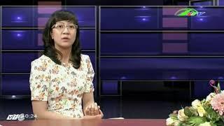 [Sức Khỏe] Cảnh Giác Về Bệnh Đột Quỵ   Lâm Đồng LDTV