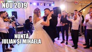Descarca EMY DE LA FOCSANI - NOI DOI (COVER ZEMER) - NUNTA IULIAN SI MIHAELA 2019