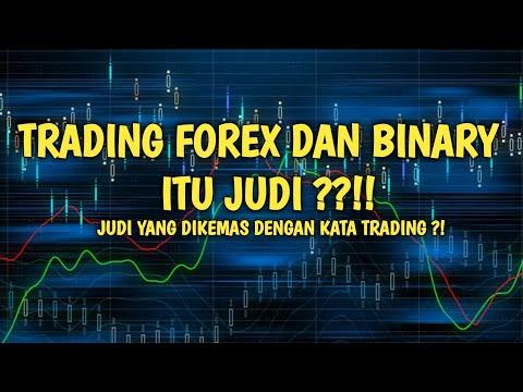 apakah-forex-itu-judi-???---forex-indonesia
