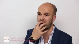 видео О беге с точки зрения врача