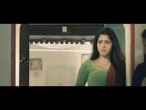 Tamil Whatsapp Status | KARUPPAN Vijay Sethupathi