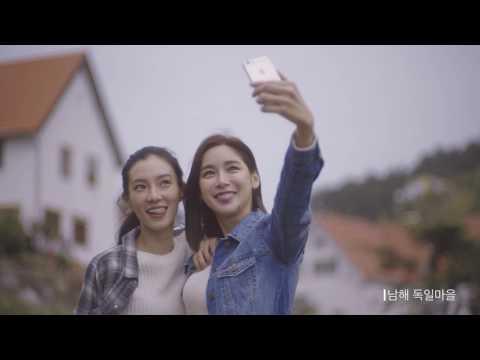 [한국관광공사]우수여행상품 - 1m