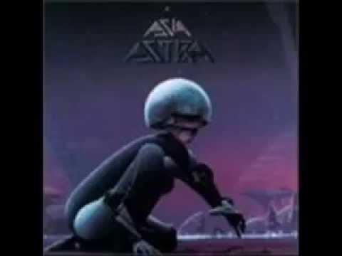 asia-suspicion-1503548561