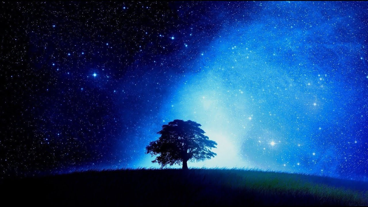 Beethoven Moonlight Sonata - Piano Sonata No. 14 - 2 Hours Version