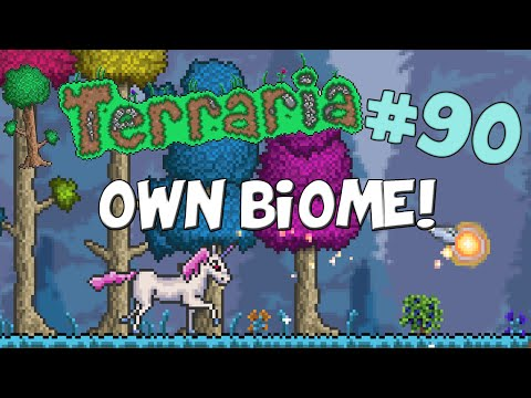 how to get wings in terraria android