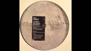 Bleak - Ekko