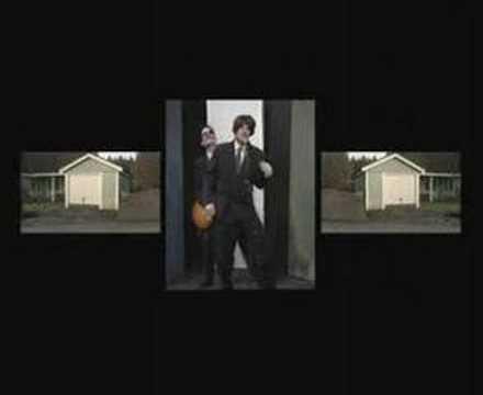 """""""Sven-Åke"""" (musikvideo)"""